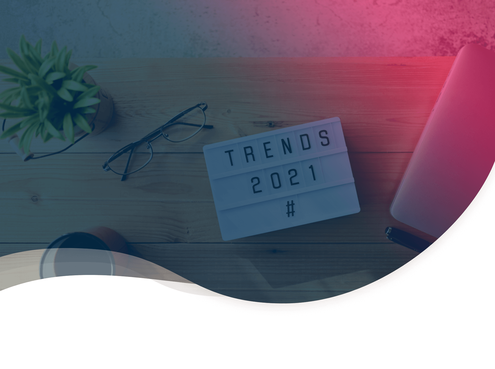 Tendances marketing : les prédictions de 5 experts pour 2021