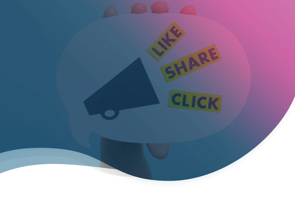 header de l'article sur comment bien promouvoir ses contenus