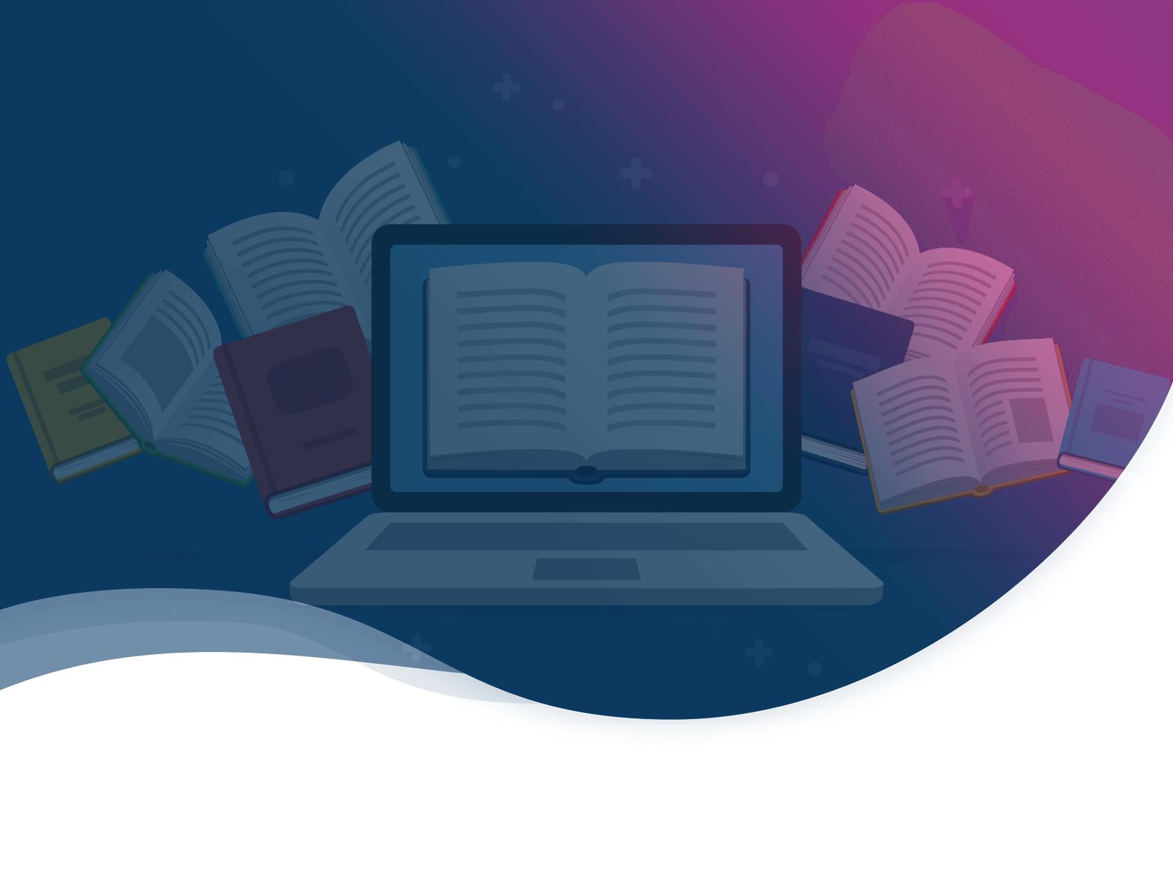 Recycler un contenu facilement: notre guide pour content marketeur débordé