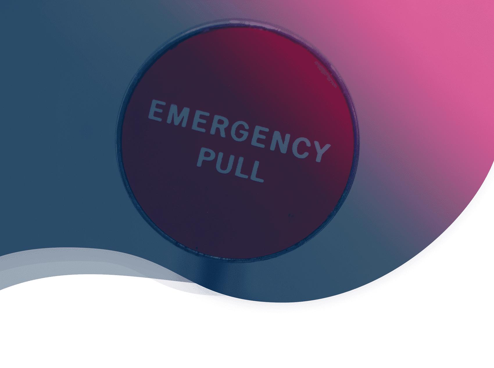 7 conseils pour communiquer par email en temps de crise