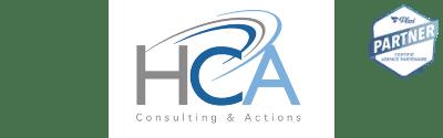 HCA Partenaire Plezi