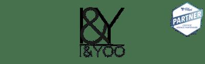 i & yoo partenaire plezi