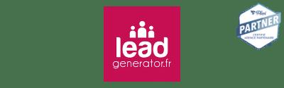 lead generator partenaire plezi