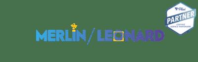 Merlin Leonard Partenaire Plezi