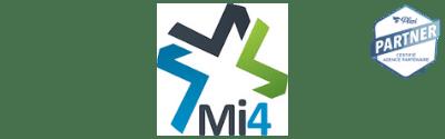MI4 Partenaire Plezi