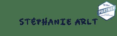 stephanie arlt partenaire plezi