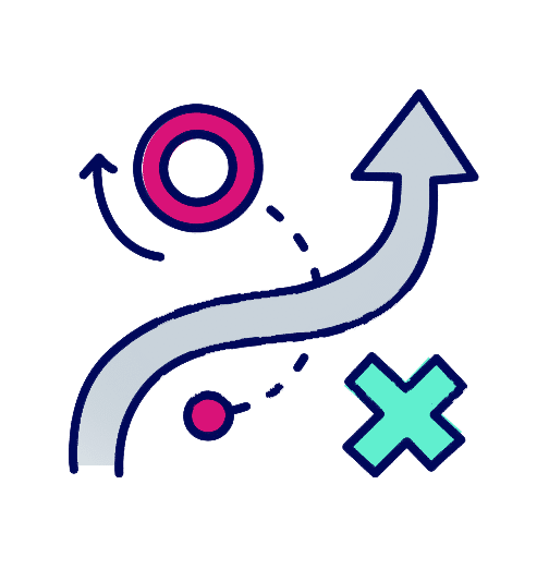 automation journey planner