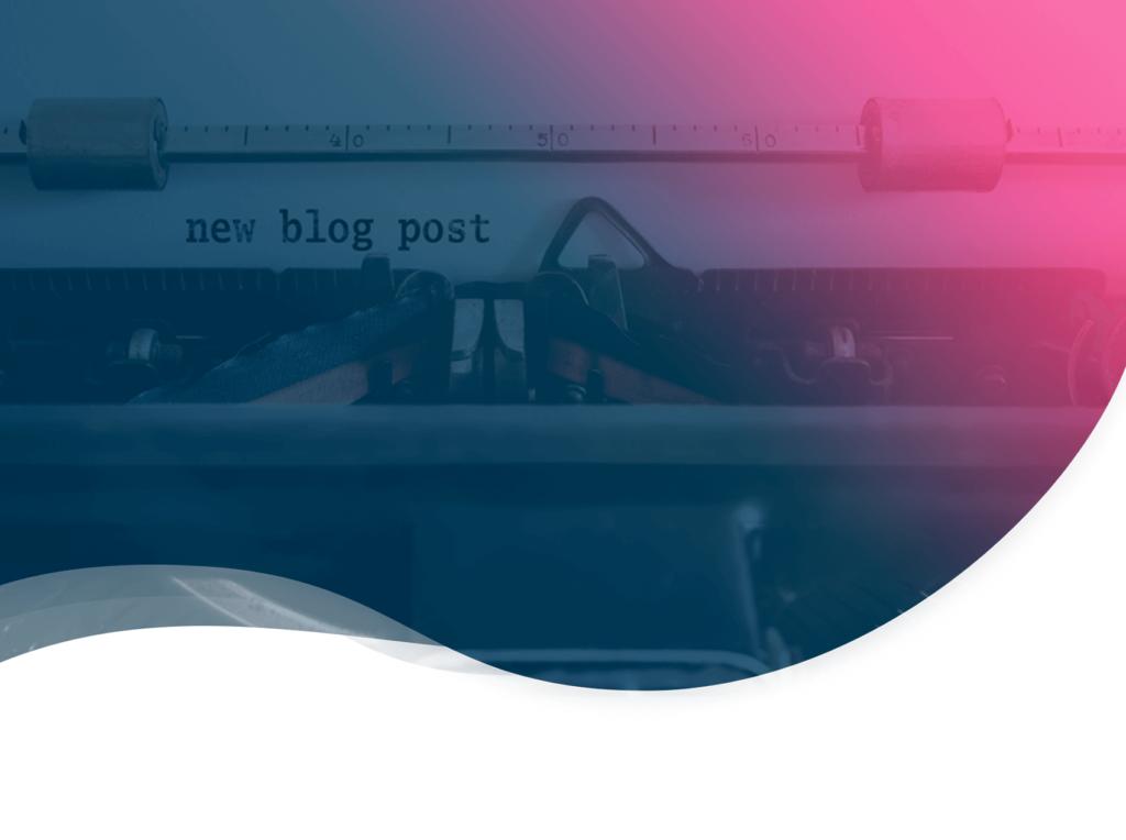 header de l'article sur les idées d'articles de blog à créer en B2B