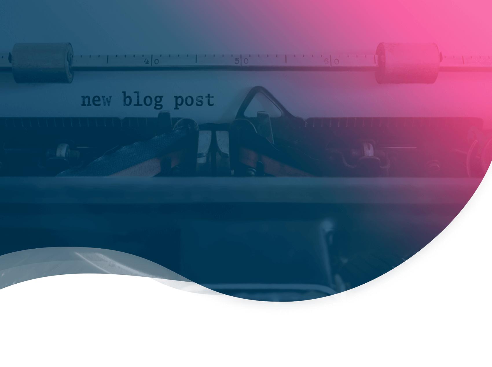 Content Marketing: 12 idées d'articles à créer pour votre blog B2B