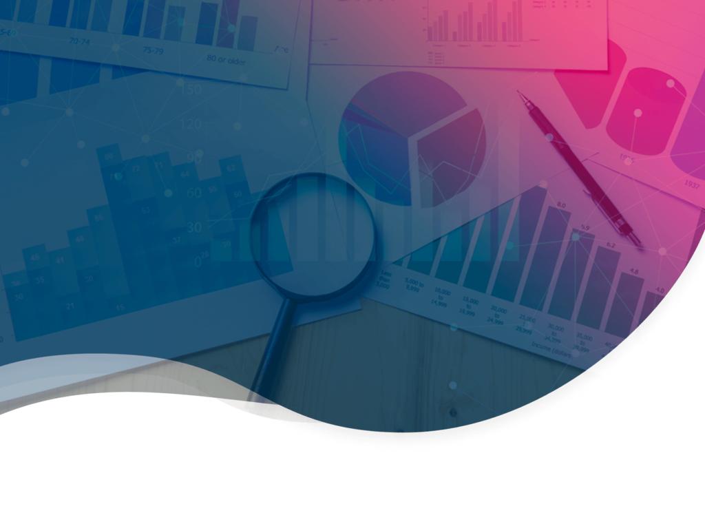 header de l'article sur le guide complet du reporting marketing