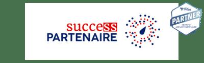 Success Partenaire