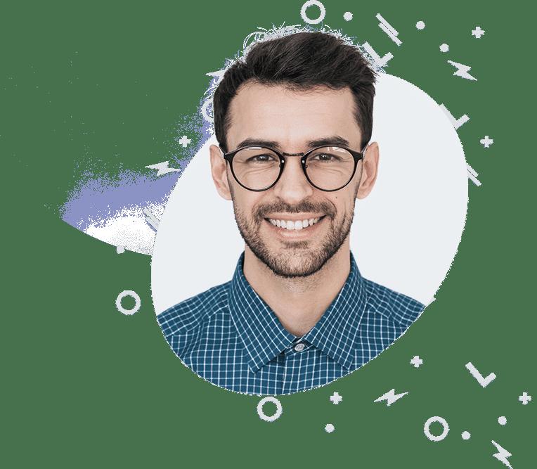 sales using plezi