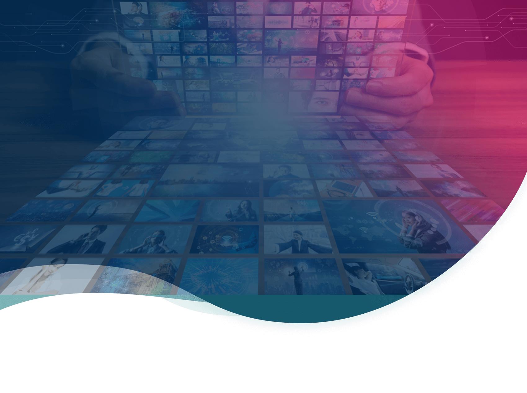 Le guide de la curation de contenu en B2B