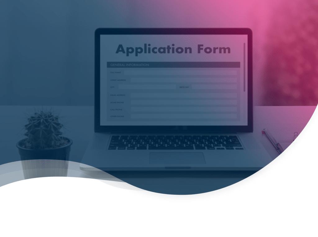 Header de l'article sur les outils de création de formulaires