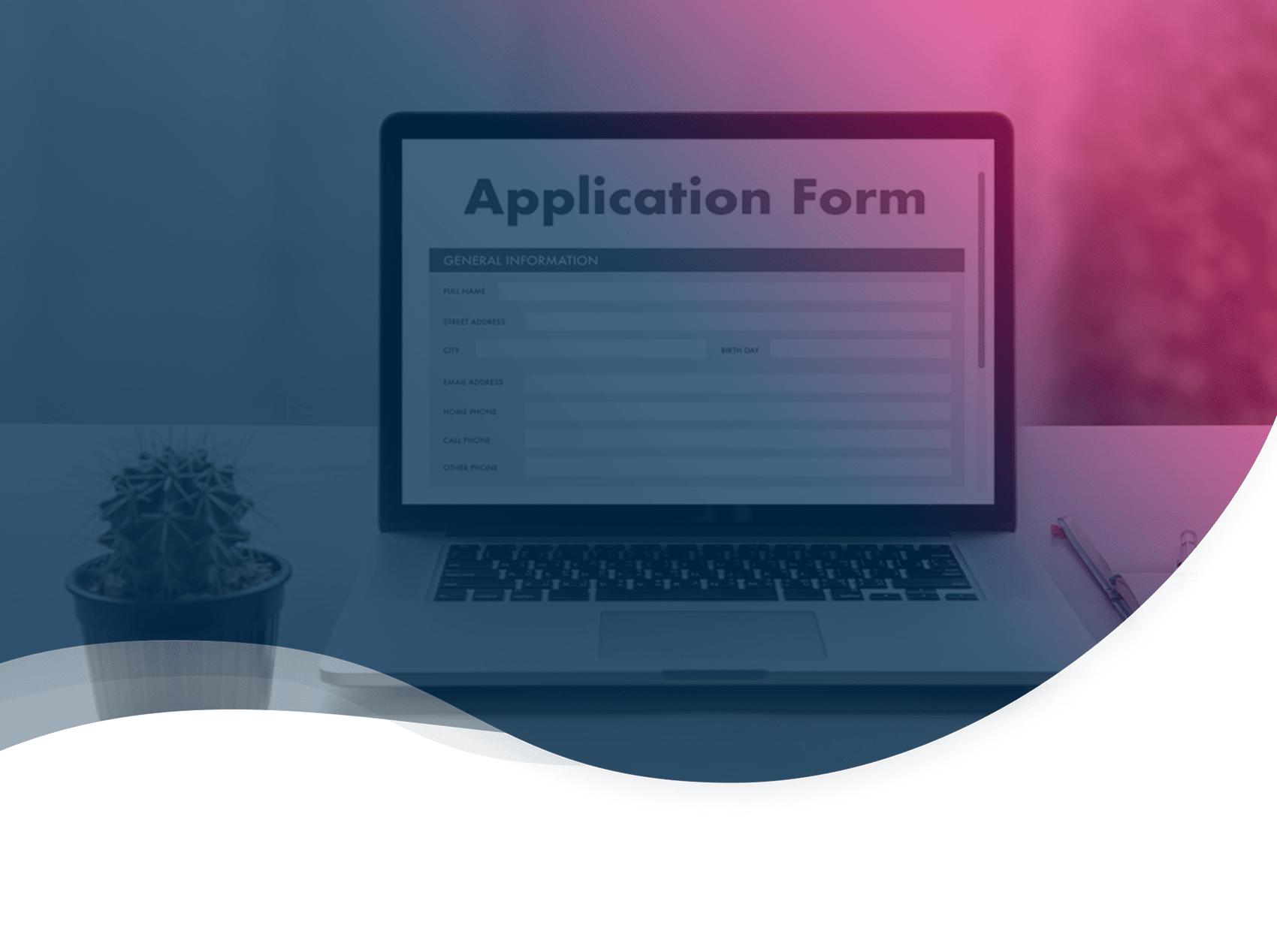 10 outils gratuits et payants pour créer un formulaire en ligne